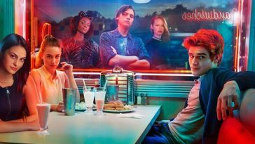 Are You Sure You Know Everything About Riverdale?