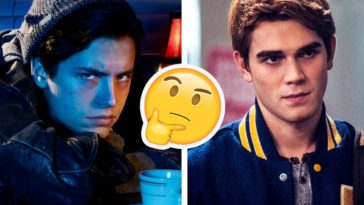 If you pass this Riverdale Trivia, we'll be highly impressed!
