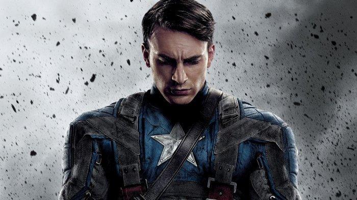 Only A True Captain America Fan Can Score 100%!