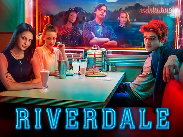 Riverdale trivia: I bet you can't score more than 25%