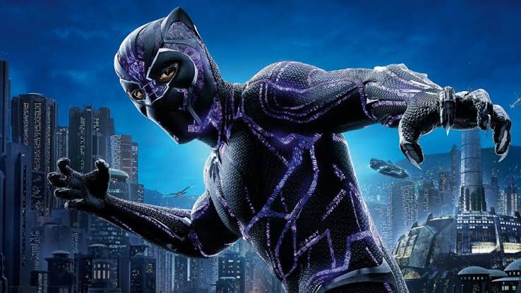 How Well Do You Remember About The King Of Wakanda?