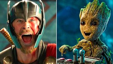The 'Hardest' Avengers Quiz- Only True Fans Can Answer!