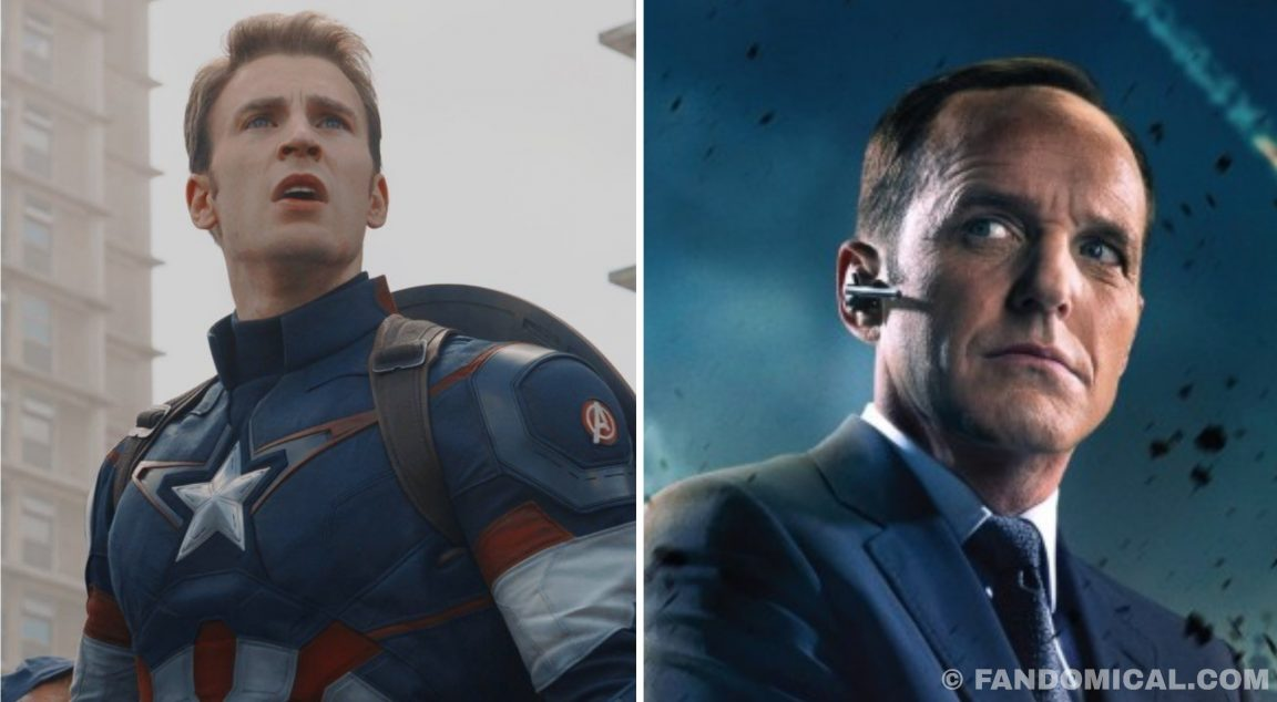 Take This Avengers Challenging Quiz If You Are True Marvel Fan