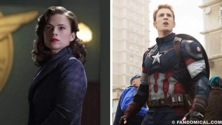Can You Pass This Hardest Avengers Quiz?