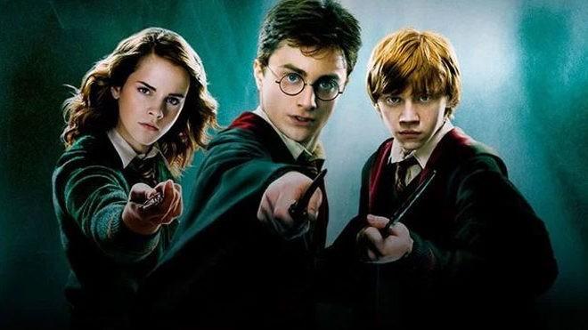 Are You Really A True Potterhead