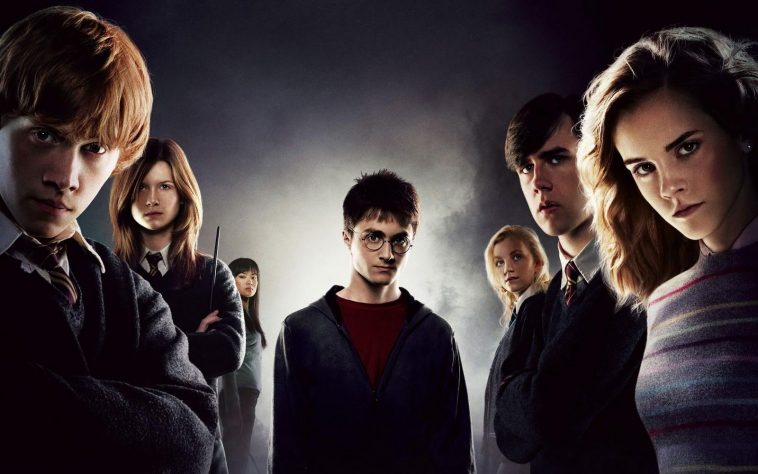 Can You Score More Than 75% In This Harry Potter Quiz?