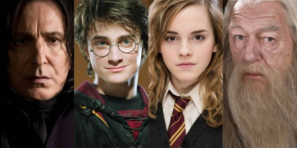 Even The Potterhead Can't Ace This Toughest Harry Potter Quiz!