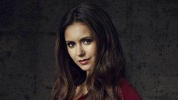 Are You Sure You Know Everything About Elena From TVD?