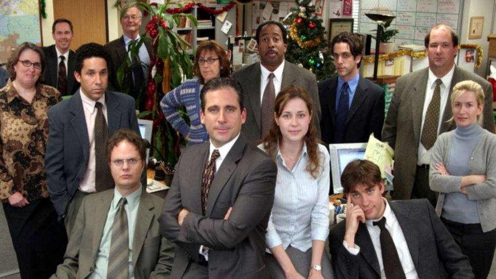 How Well Do You Know 'The Office'?