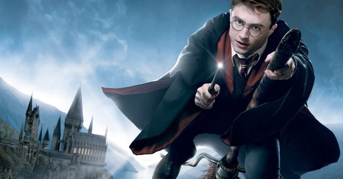 New Year Harry Potter Quiz Only True Fans Will Get Perfect Score