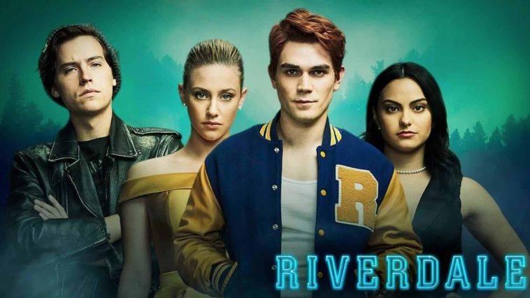 Riverdale Quiz