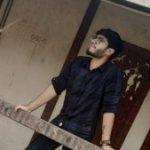 Profile picture of Vibhor Arora